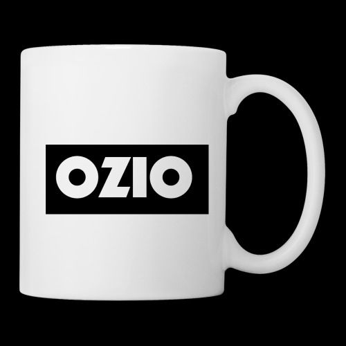 Ozio's Products - Mug