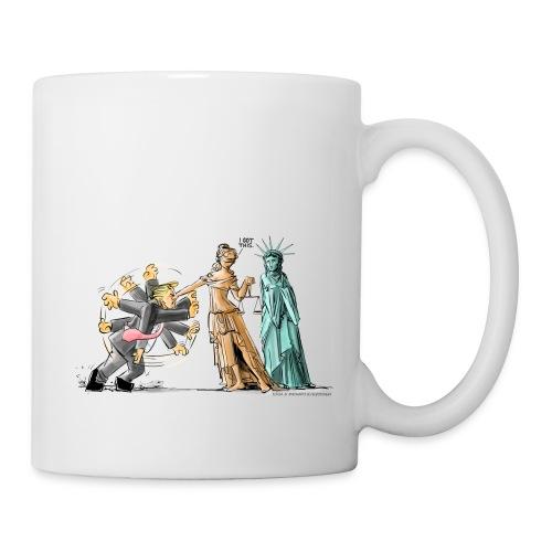 I Got This - Mug