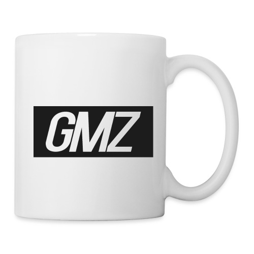 Untitled 3 - Mug