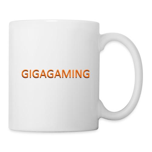 GIGAGAMING - Kop/krus