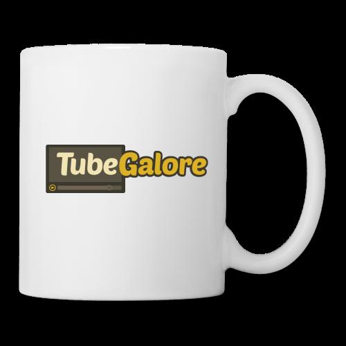 Tunegalore
