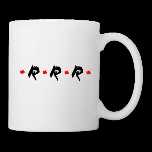 RRR - Tasse