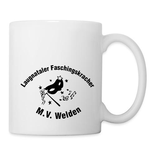 LFK_Logo - Tasse