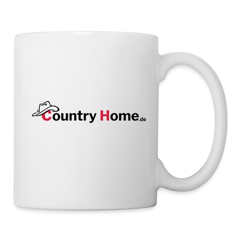 CountryHome Domain - Tasse