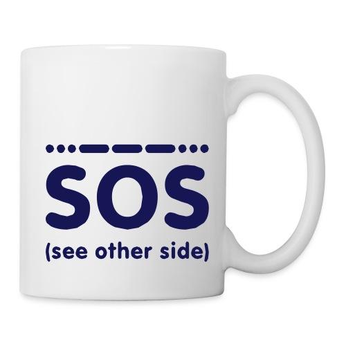 SOS - Mok