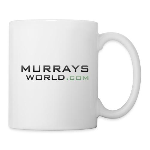 logo - Mug