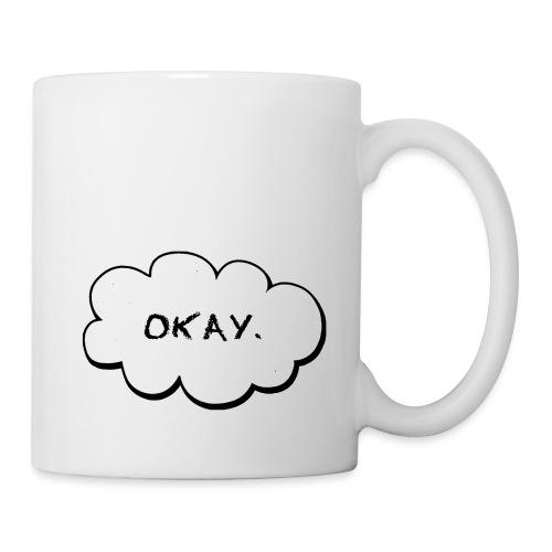 okay_2-jpg - Mok