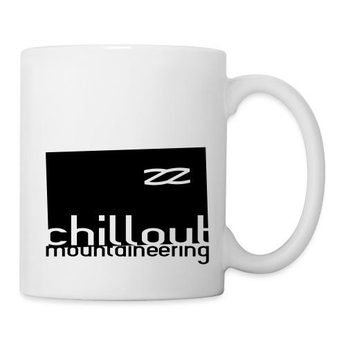 CMT Clazzic - Kopp
