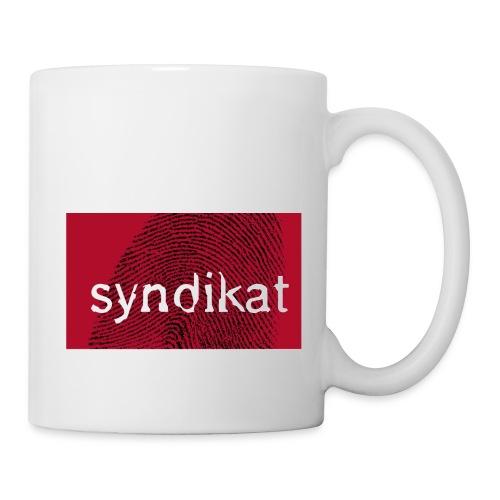 syndikatlogo2 - Tasse