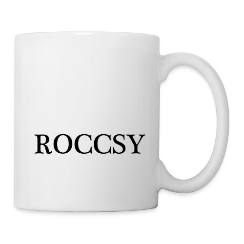 roc - Kopp