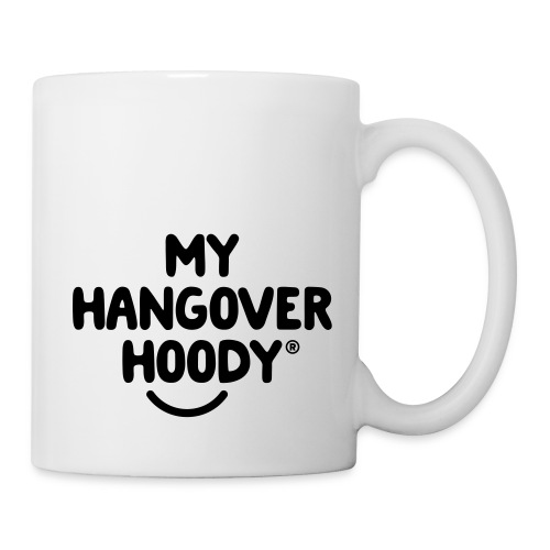 The Original My Hangover Hoody® - Mug