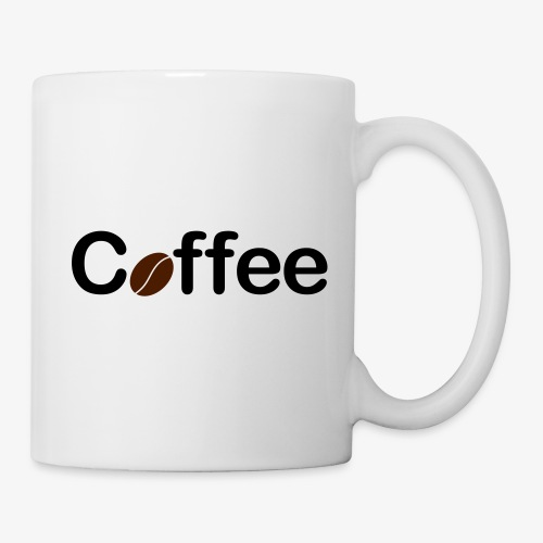 Kaffemugg - Mugg