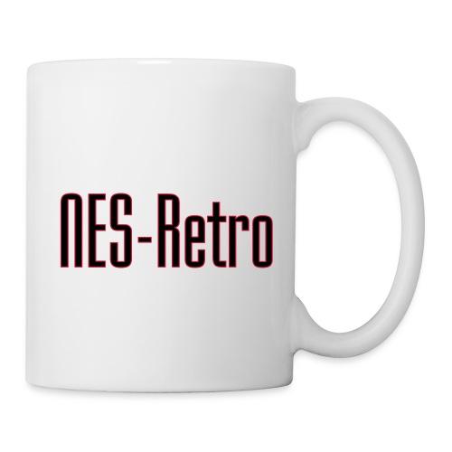 NES-Retro - Muki