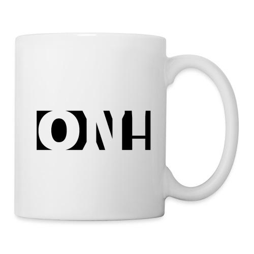 ONH - Muki