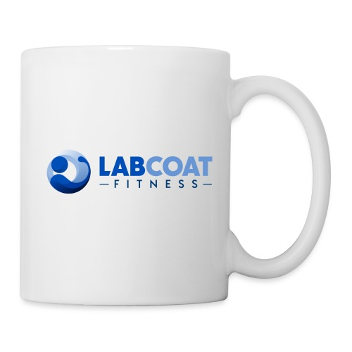 LabcCoat Logo RGB - Mok