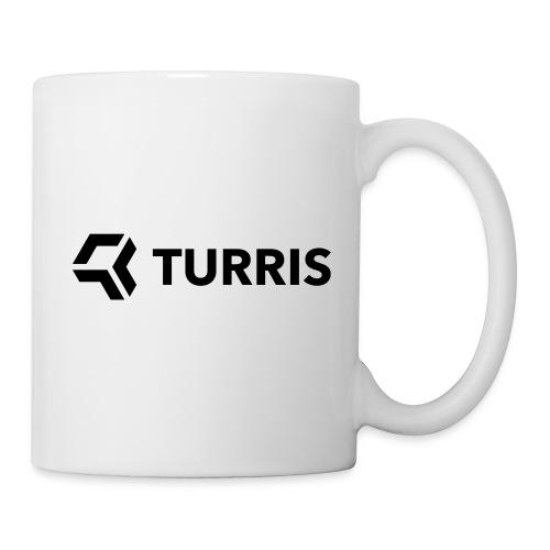 Turris - Mug