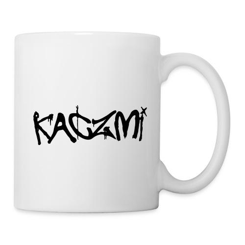 kaczmi - Kubek
