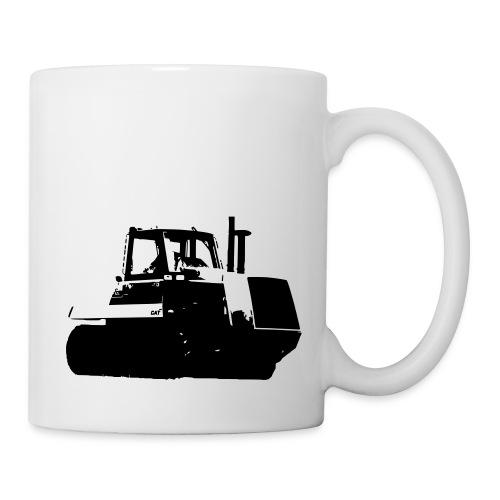 Cat65 - Mug