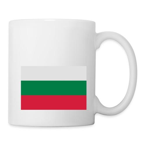 Bulgaria - Mok