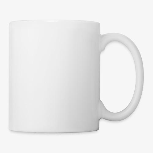Anex Cap Original - Mug