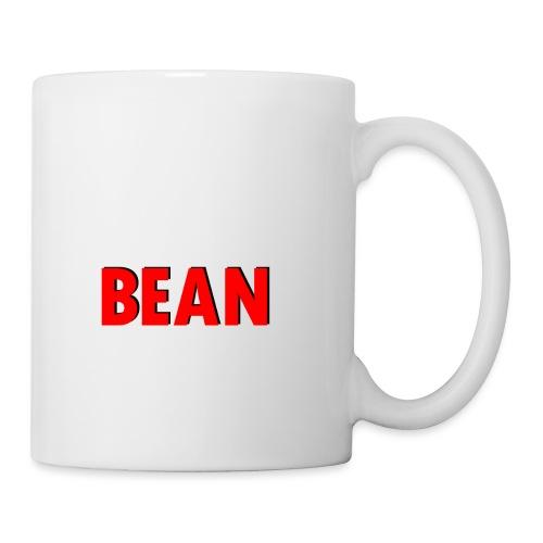Beanlogo1 - Mug