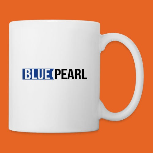 Altis Speditions Verbund - BluePearl - Tasse