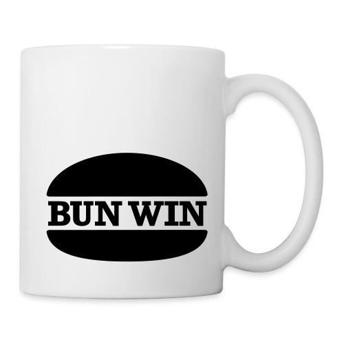 bunwinblack - Mug