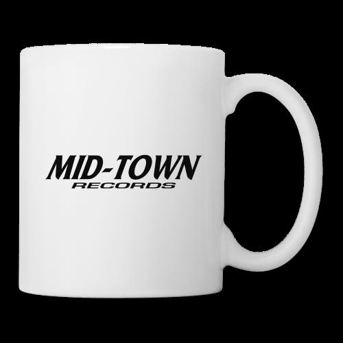 Midtown - Mug