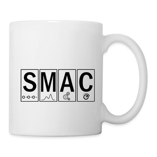 SMAC3_large - Mug