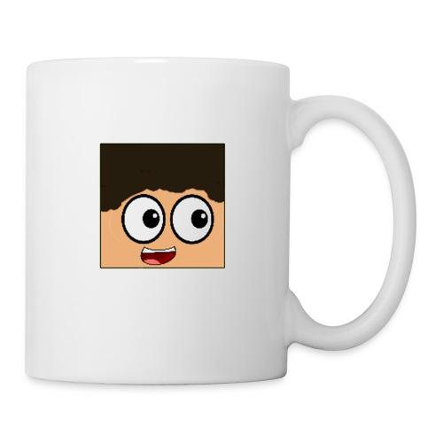 Wilz ss png - Mug