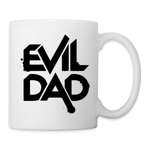 Evildad - Mok