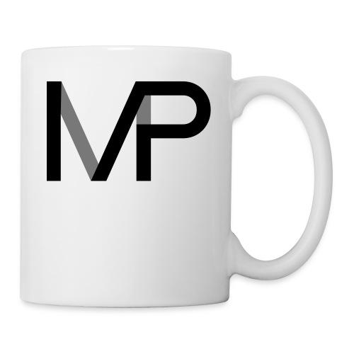 MP Logo - Mok