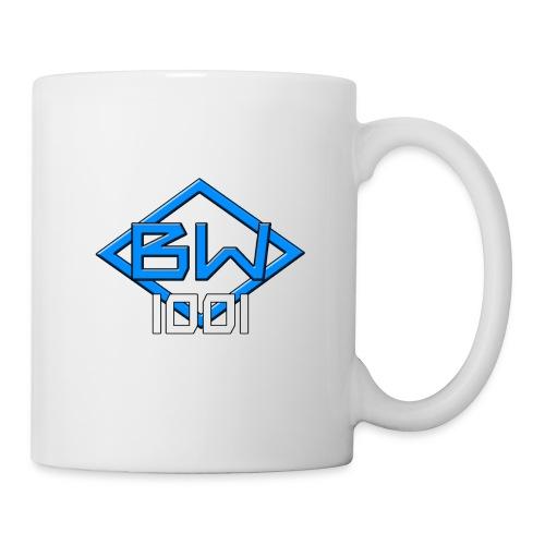 Popular branded products - Mug