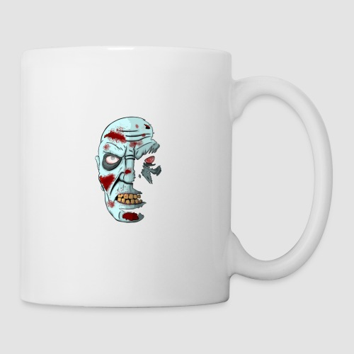 Shadow Zombie - Mug