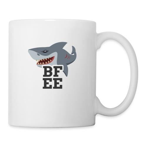 BFEE - Mug