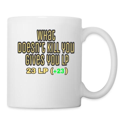 MissLP - Mug