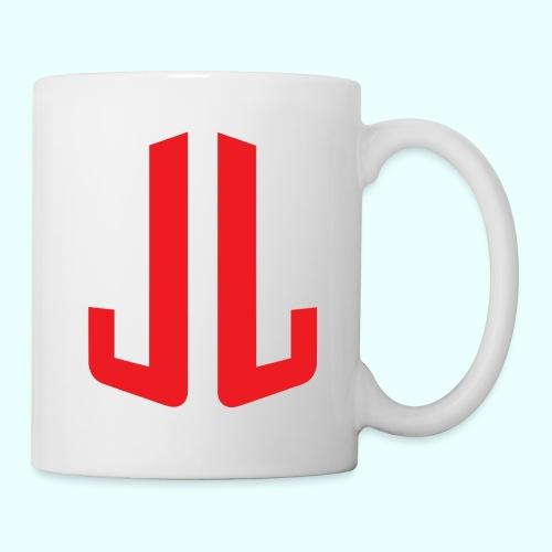 JL + NEXT LEVEL BODY - Muki
