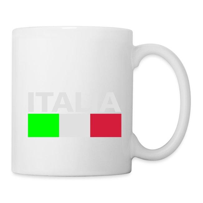 Italia Italy flag
