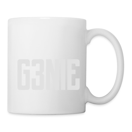 G3NIE case - Mok