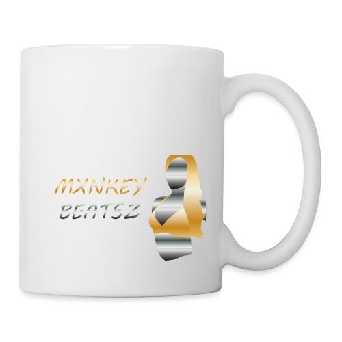 Mxnkey Beatsz Snapback - Mok