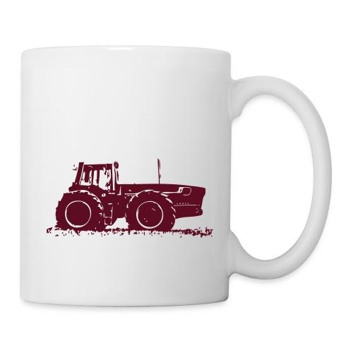 3588 - Mug