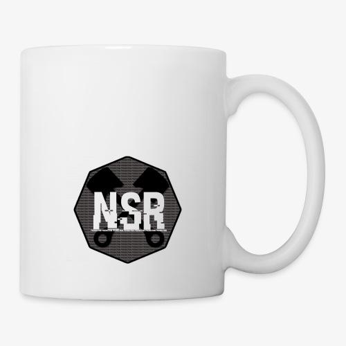 NSR B/W - Muki