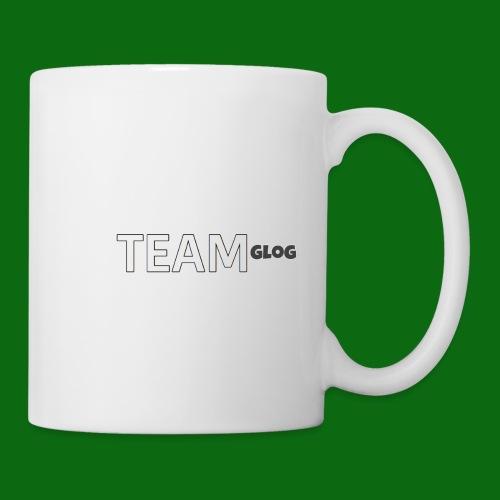 Team Glog - Mug