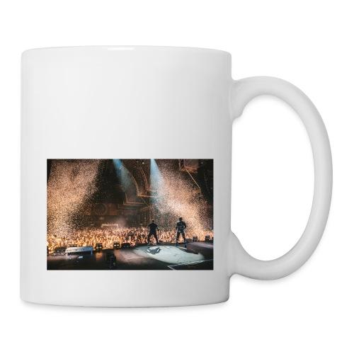 krept & Konan - Mug