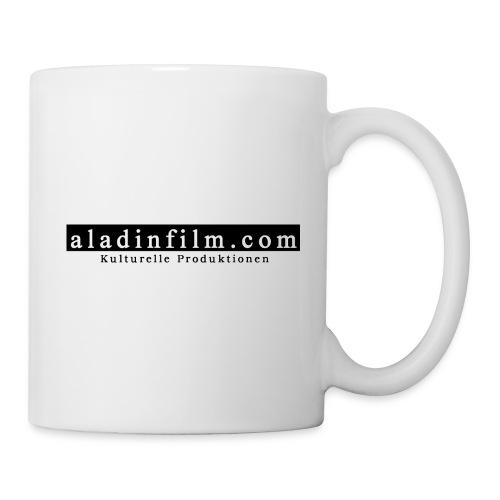 Aladinfilm - Tasse