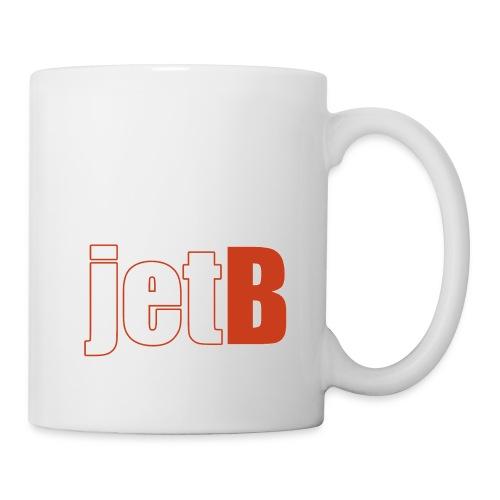 JETB MOK - Mok