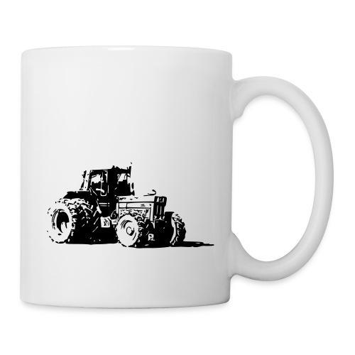 IH1455 - Mug