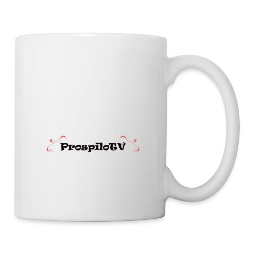 ProspiloTV - Mug