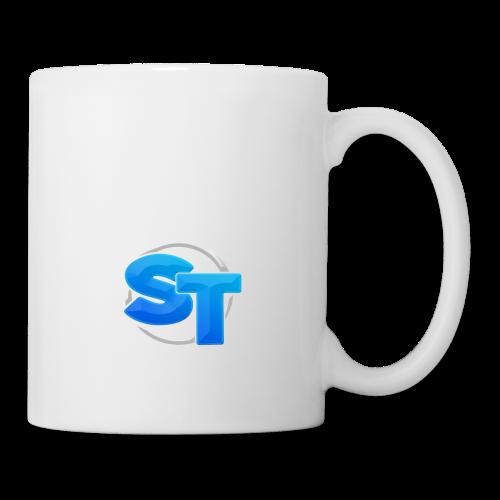 Stunt TV Tas - Mok