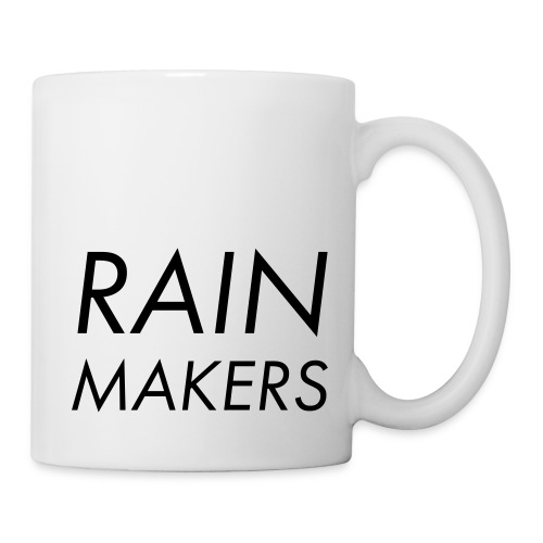 rainmakertext - Muki